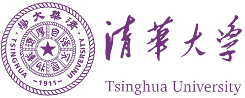 Tsinghua-university-logo-small